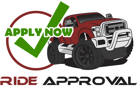 Ride Approval