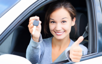 Tricks of the Trade: Experts Reveal How to Find Canadian Car Loans for Bad Credit